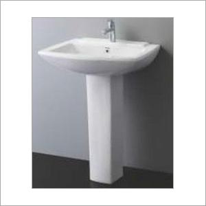 Fabia - Pedestal Basin