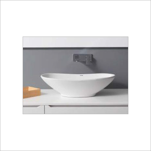 Specto - Table Top Basin