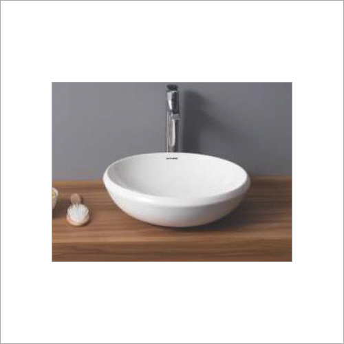 Cindy - Table Top Basin