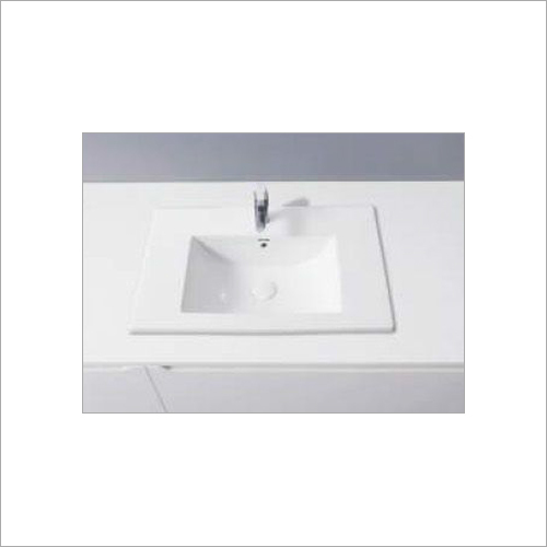 Marwel - Counter Basin