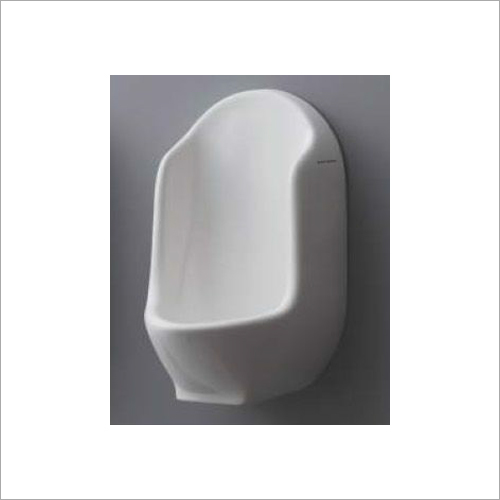 Large - Urinal
