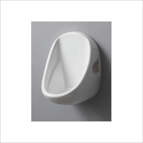 Small Urinal