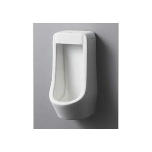 Lacto - Urinal
