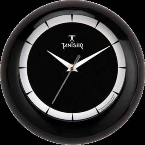 TANISHQ SHINE FINISH WALL CLOCK