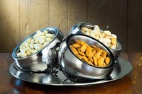 Candy Bowl Set By Sanjeev Kapoor