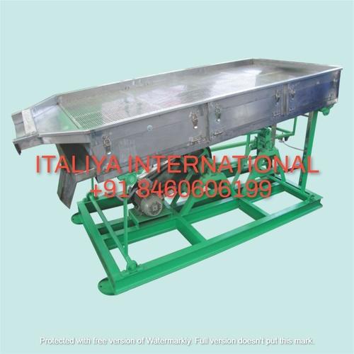 Cashew Kernel Separator
