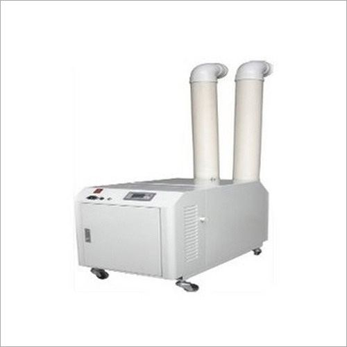 Cashew Kernel Humidifier