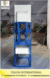 Automatic Cashew Nut Sheller Machine