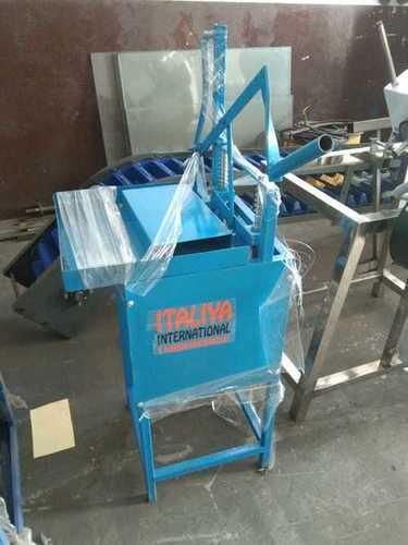 Cashew Manual Cutter