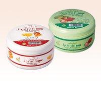 Papaya & Strawberry Beauty Cream
