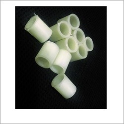Container Nylon Bushes