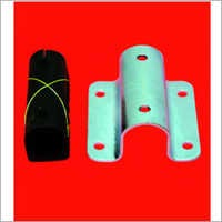 Heavy Duty Container Pipe Clamp