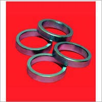 Container Pipe Fitting Ring
