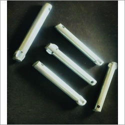 Container Hinges