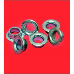 Container Handle Lock Washer