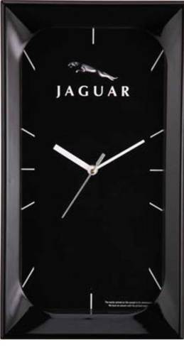 WALL CLOCKS - JAGUAR