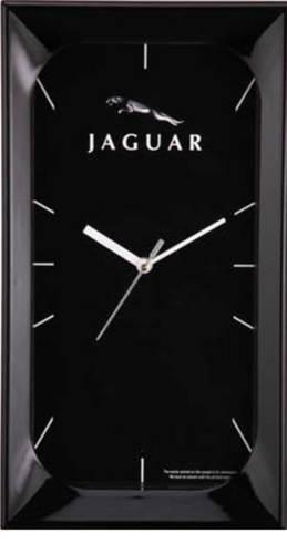 WALL CLOCKS - JAGUAR