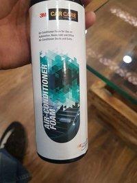 3M Car Care Air-Conditioner Foam