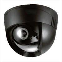 IR Dome VariFocal Camera