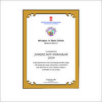 Certificates Digital Printing Service