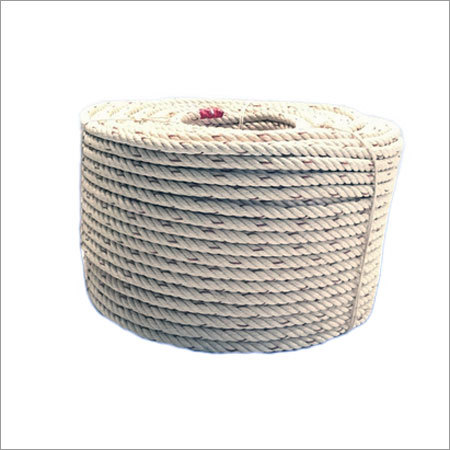 32 MM Polypropylene Rope