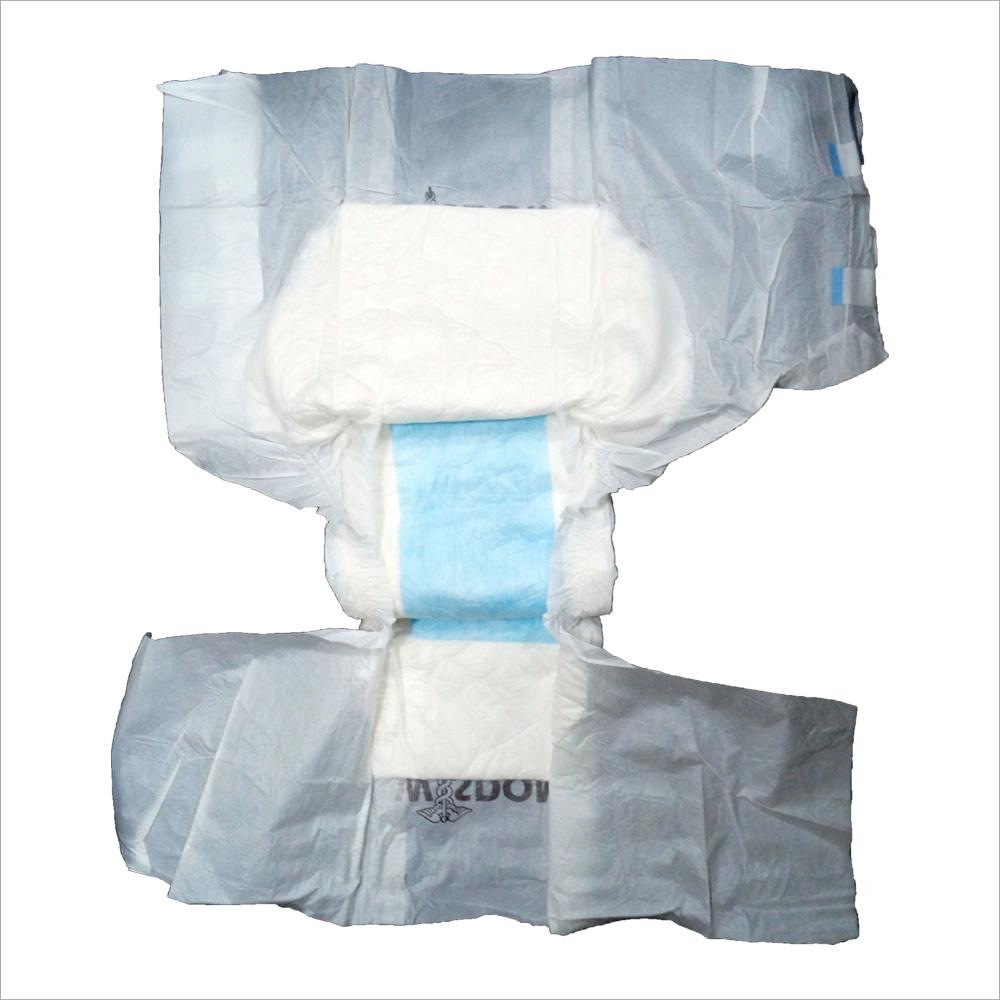 Premium Adult Diaper