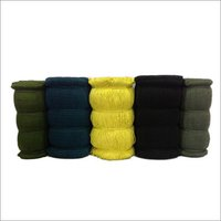 Polyethylene Fishing Nets