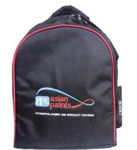 ASIAN PAINTS LAPTOP BAG