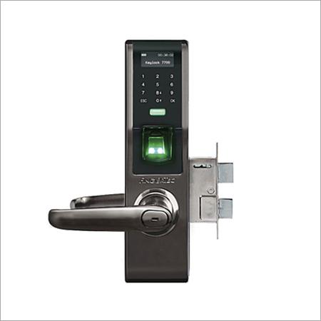 KeyLock 7700