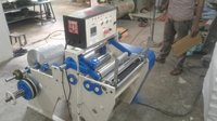 Kitchen Foil Rewinding Machines