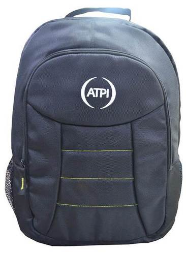 ATPI LAPTOP BAG.
