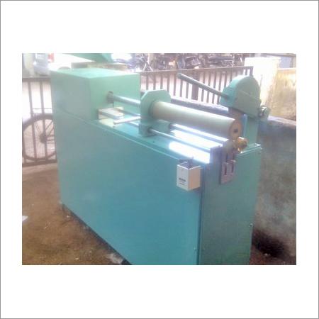 Corner Cutting Machines
