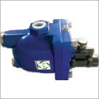 Industrial Automatic Drain Valve