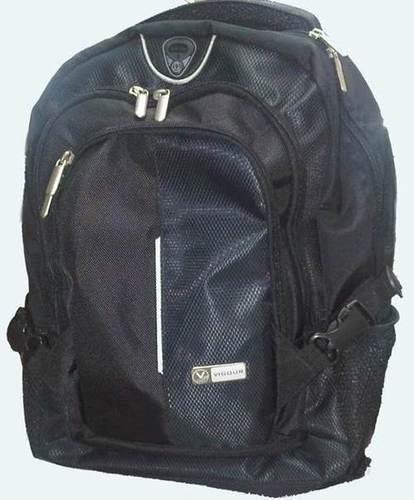 Travel Office Bags & Bagpacks