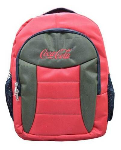 COCACOLA BAG-2
