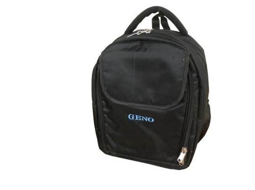 GENO LAPTOPBAG