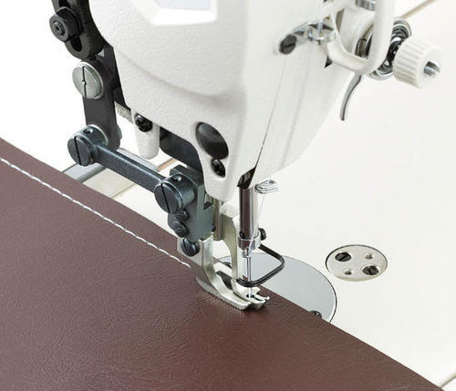 Car Seat Cover Making Sewing Machine