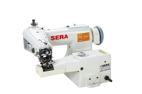 Blindstitch Sewing Machine