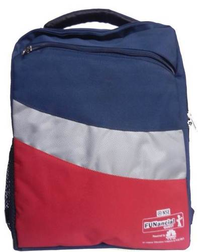 NSE TRAVEL BAG
