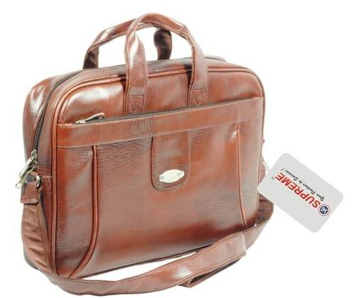 Travel Office Bags & Bagpacks