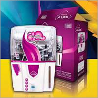 Aqua Audy Domestic RO