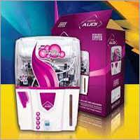 Aqua Audy Domestic RO