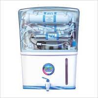 Domestic RO Purifier