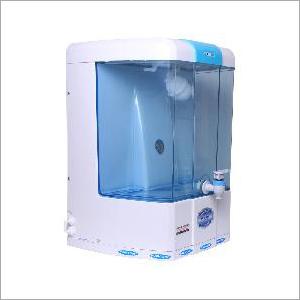 Aqua Pearl Domestic RO
