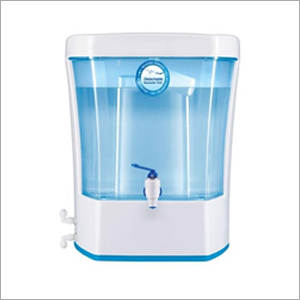 Aqua Domestic Water Purifier