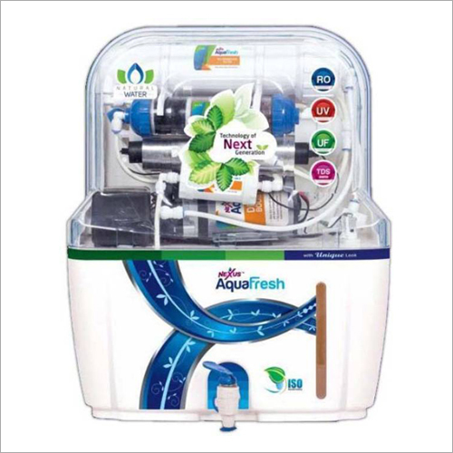 Swift Domestic Water Purifier