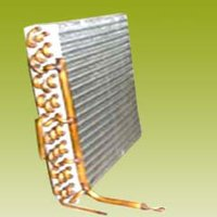 Domestic Cooling Systems