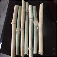 Bamboo Pole Stick