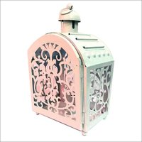 Decorative Designer Lantern