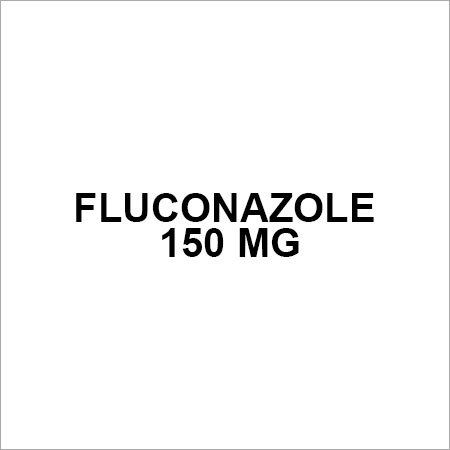 Fluconazole 150 mg